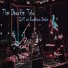 Tim Dvorkin -  2 Moons Live At Brothers Drake