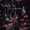 Tim Dvorkin - G-Force Live At Brothers Drake