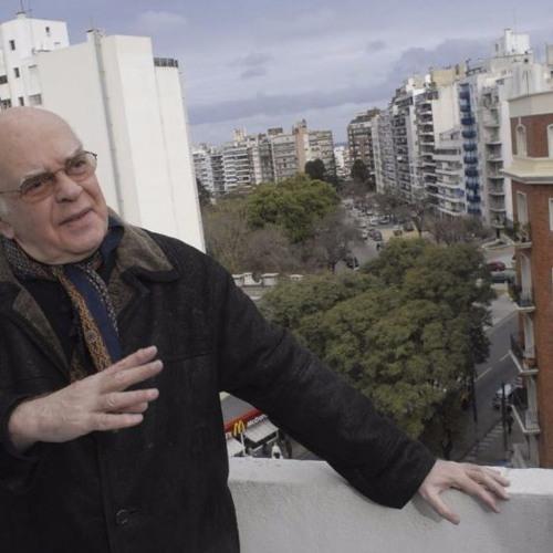 Becho InMemoriam - Enrique Estrázulas.WMA