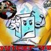 JohnGee ft MeetMann ft Spoidy ft Dmaan - Juiced Up Remix