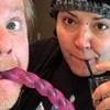 "Podcast Episode 39    Fish, Dee The Biznatch ""Biatch"" And Barrett The Dog"