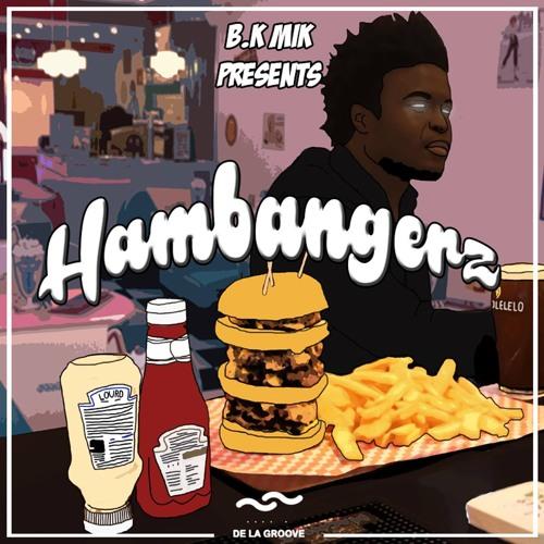 Hambangerz
