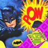 Batman (1966) Movie Review | Flashback Flicks Podcast