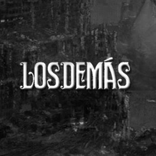 """Los Demás - """"En El Nombre De"""""""