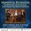 Mindful Business with Dan Siegel, Joe Loizzo, and Elazar Aslan Preview 1