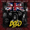 Cuff and or Crease Vol 2: For Queen and Country (UK Rap Mix) #cuffandorcrease