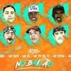MC PP Da VS, MC PH, MC Kevin, MC Hariel, MC Davi e MC IG - No Bailão (DJ Nene MPC)