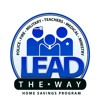 Lead The Way 06-15-2017 with Ryan Weaver and Karen