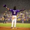 Section925 Podcast Ep. 171 - Baseball Insider Jon Zuber
