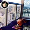 Greezzo2K - Just Bars (Freestyle) | prod. King LeeBoy