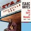 Disc 1: Soul Songwriter, Soul Producer - 22 Sam & Dave - I Thank You