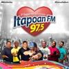ESPECIAL ITAPOAN FM 97,5