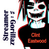 Streamer vs The Gorillaz-Clint Eastwood (FREE DOWNLOAD))