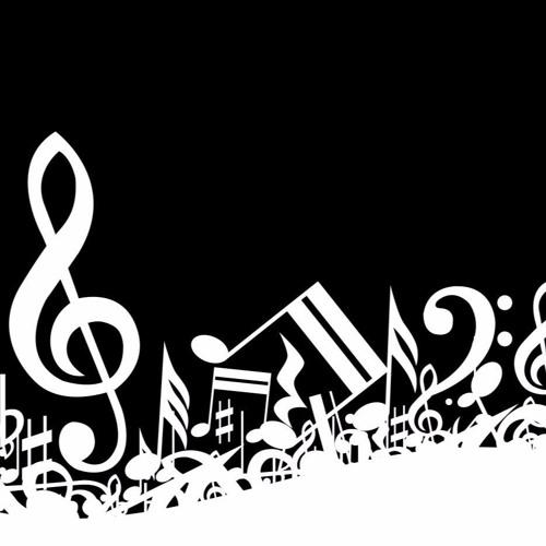 Bursalagu free mp3 download lagu terbaru gratis bursa for Arabic house music
