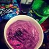 Candy ft Liljojoavy, G-Bands, Jay wave, AI Tre