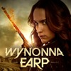 "'Wynonna Earp' recap: Brad and Cort Talk 2×02, ""Shed Your Skin"""