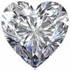 DIAMOND PEOPLE - OVERTURE Project MODERN MYTH and VAM