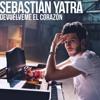 Sebastián Yatra - Devuélveme El Corazón (INSTRUMENTAL OFICIAL) by sair Portada del disco