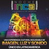 SPOT NOCHE INCA LUNES 19 JUNIO - CUSCO