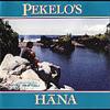 Pekelo - Koali