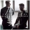 CMC$ & Conor Maynard - Understand Me ( Ramsey Sayaxx Remix )[FREE DOWNLOAD!!]