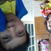 Hymne SMA Nur Efalah Kubang.mp3 mp3