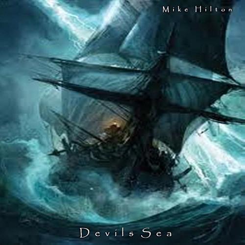Devils Sea