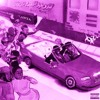 Gucci Mane - Met Gala ft. Offset (chopped and screwed)
