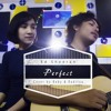 Ed Sheeran Perfect Cover By Baby And Radit Mp3