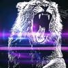 Download La Mejor Música Electrónica 2017 🚫  LOS MAS ESCUCHADOS 🚫  Lo Mas Nuevo Electronic Mix 2017 Mp3