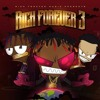 Rich The Kid, Famous Dex & Jay Critch - Read About It (Rich Forever 3)