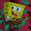 F is for friend Spongebob trap