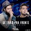 Henrique e Juliano - DE TRÁS PRA FRENTE - (DVD O Céu Explica Tudo 2017)  [Free Download ]