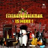 FlyingPenguinMan Is Here! (All 14 Songs Album Trailer)Available to buy on iTunes / amazon