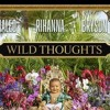 DJ Khaled Ft. Rihanna & Bryson Tiller - Wild Thoughts ( Zay Mix )