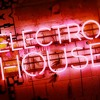 Electro House Mix 2010 - dj jus
