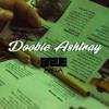 323 Mafia - Doobie Ashtray (Prod. Double-F)