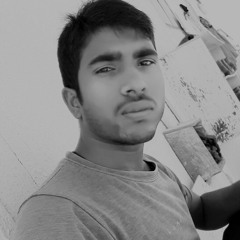 Hart TuCHh jahan bhi yaad sad song