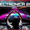La Mejor Música Electrónica 2017 🔥 PARA BAILAR P2 🔥 Lo Mas Bailado   Shuffle Dance 2017