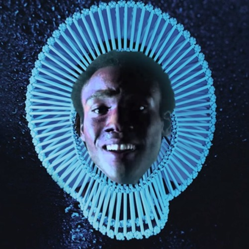 What Redbone Would Sound Like If It Were Played At A Bonfire
