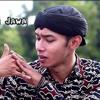 Dek Lastri - Alif Rizky Feat Fazayubdina (DESPACITO COVER) Versi Jawa