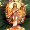 Raag Bhairavi | Pratham Prahar | Bhajan | Sarveshwari Jagadeshwari