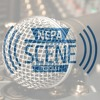 NEPA Scene Podcast Episode 13 - Scranton theatre goes global with Conor O'Brien and Simone Daniel
