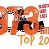 973 Top 20 Chart w/Jacson (16JUN17)