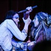 Hollywood Fringe 2017: Buffy Kills Edward The Musical @ Three Clubs in Hollywood - Review