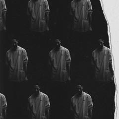 Bones - SeanPaulWasNeverThereToGimmeTheLight (feat. Danny Brown)