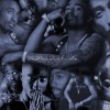 2pac-str8 ballin ambitions as a ridah mix(SCREWED & CHOPPED) by wisedude