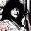 Klein & MBO - Dirty Talk(Mario Boncaldo & Tony Carrasco USA Connection Instrumental)