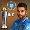 India VS Pak -  Fan War 1