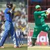 Ind VS Pak Fan War 2